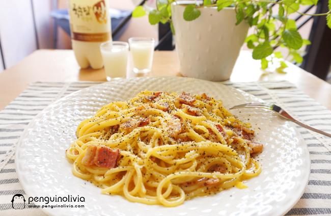 Recipe2_SpaghettiCarbonara_01