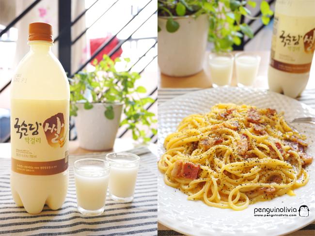 Recipe2_SpaghettiCarbonara_04