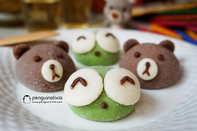 Recipe_BearFrogDecoSnowSkinMooncake _01