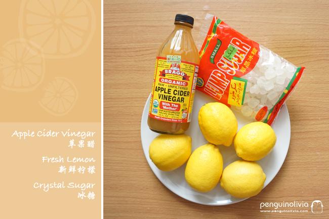 Recipe_HomemadeLemonVinegar_05
