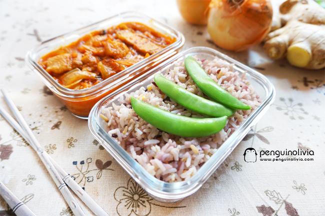 Recipe_KoreanKimchiPork_01