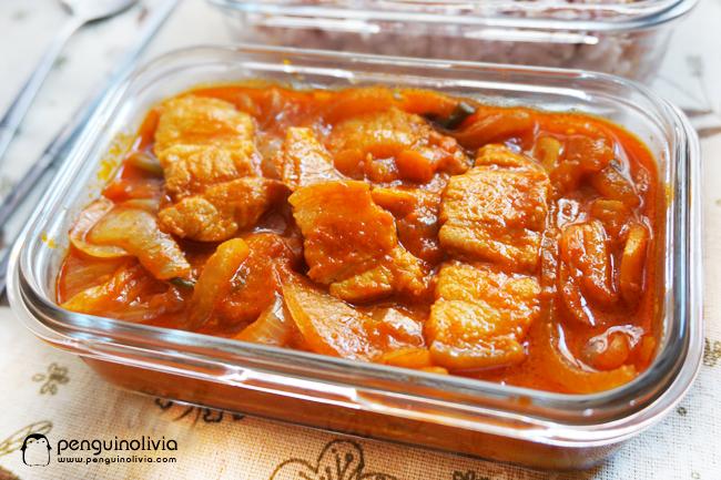 Recipe_KoreanKimchiPork_03