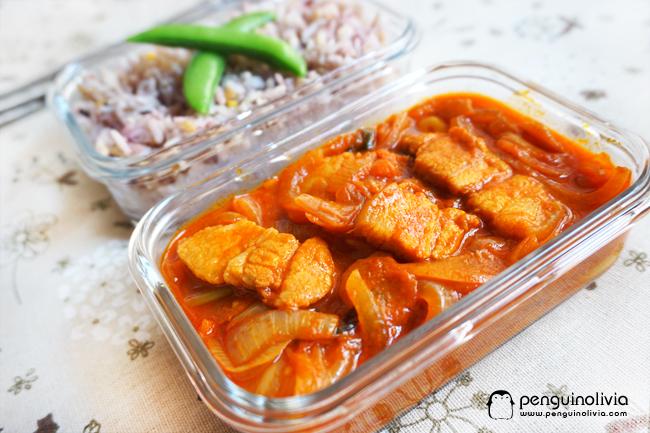 Recipe_KoreanKimchiPork_05