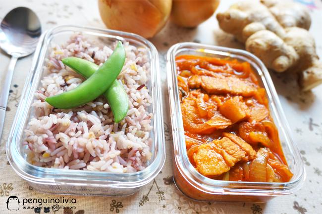 Recipe_KoreanKimchiPork_06