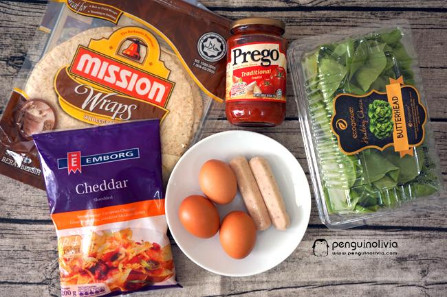 Recipe_TortillaSosejWrap_01