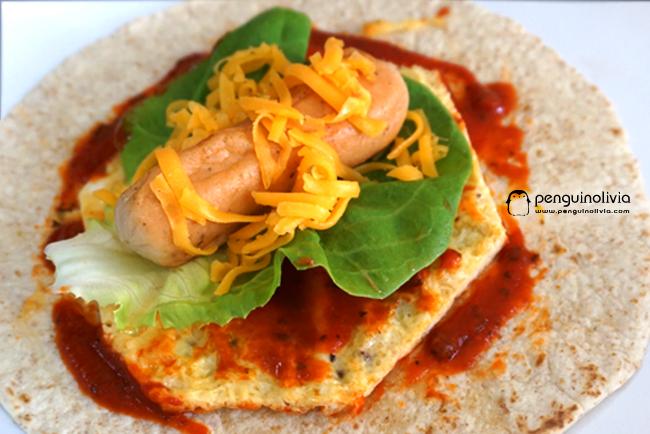 Recipe_TortillaSosejWrap_02