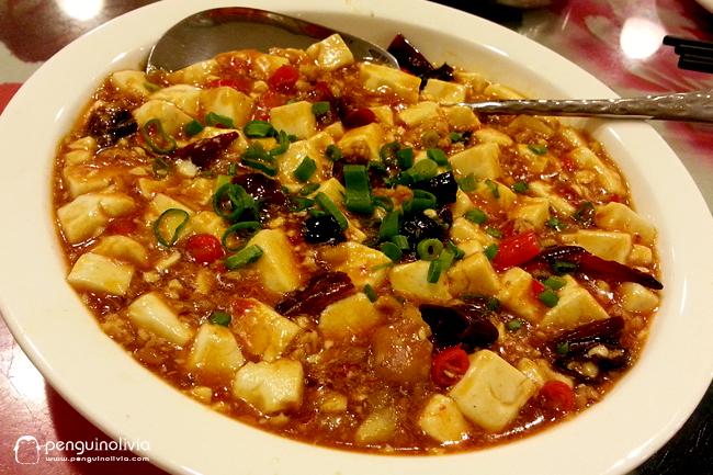 RestaurantDeHunan_KuchaiLama_KL_02