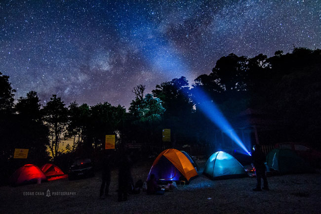 Stargazing_PerseidMeteorShower_CameronHighland_17