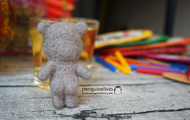 WoolFelt_Bear04