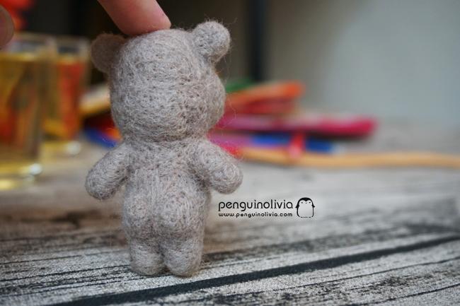 WoolFelt_Bear06