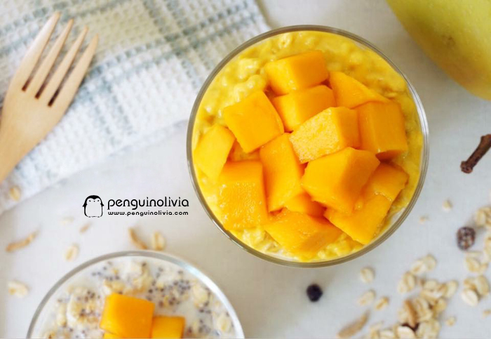 MangoOvernightOat_03
