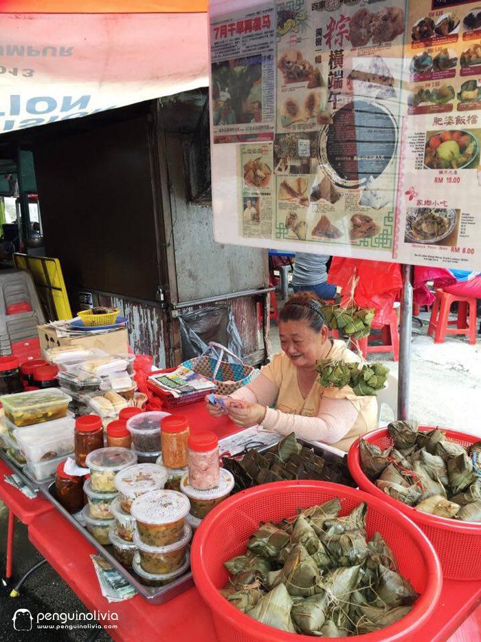 Restaurant-Yut-Kee-Hailam-Dang-Wangi_02