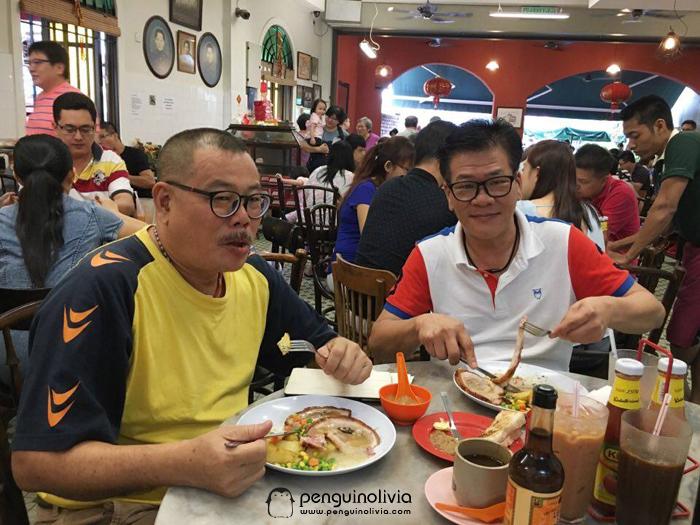 Restaurant-Yut-Kee-Hailam-Dang-Wangi_03