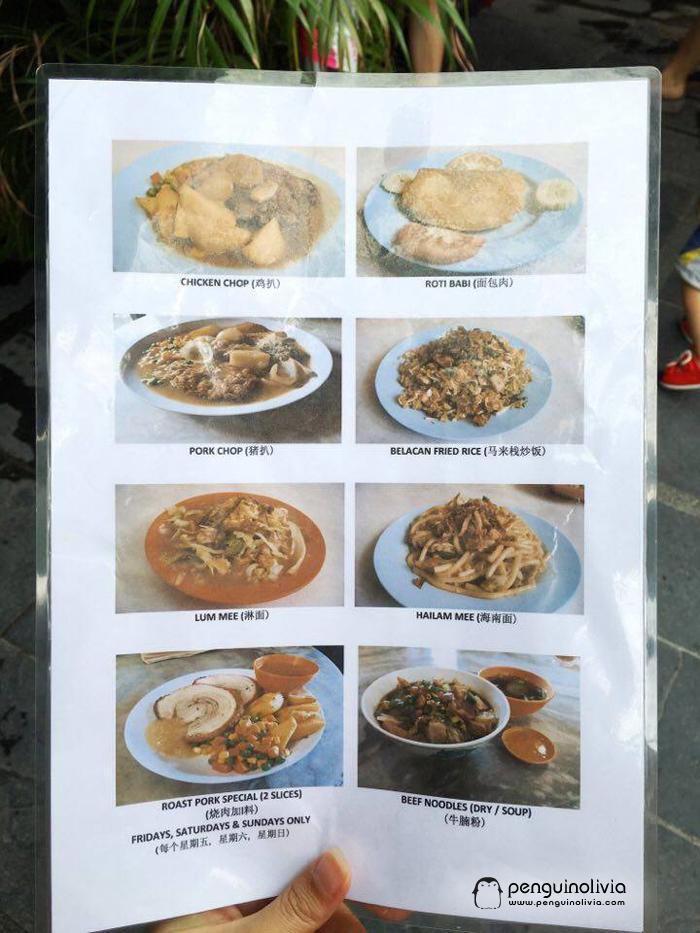 Restaurant-Yut-Kee-Hailam-Dang-Wangi_09
