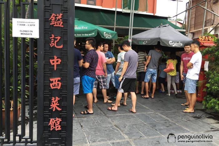 Restaurant-Yut-Kee-Hailam-Dang-Wangi_12