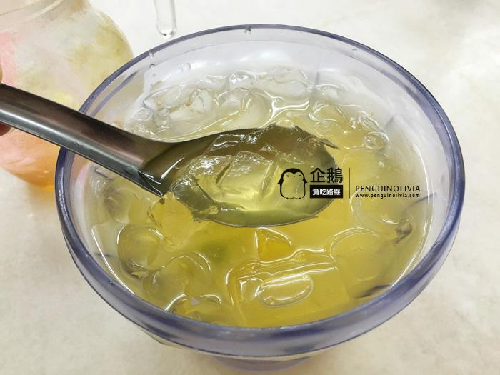 Restoran Fatty Mee Hoon Kuih House 大肥麵粉粿