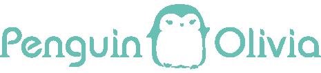 PenguinOlivia